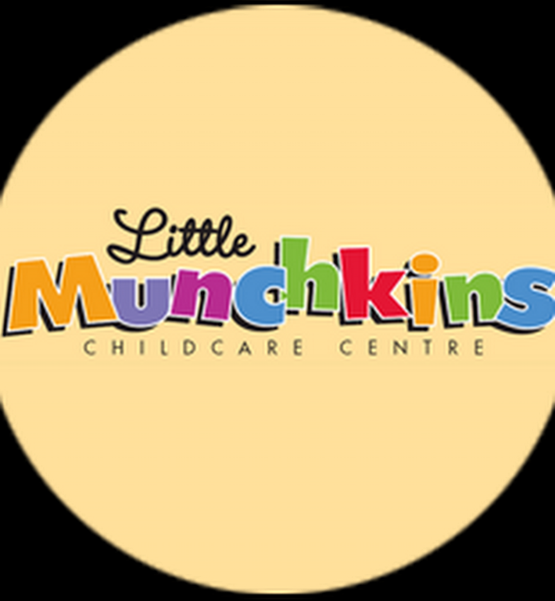 Little Munchkins Childcare Centre - Child Care Darwin