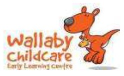 Wallaby Childcare Early Learning Centre Doreen - Child Care Darwin