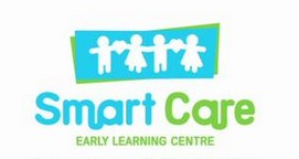 Smart Care Early Learning Centre - Child Care Darwin