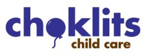 Choklits Child Care - Child Care Darwin