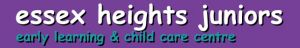 Essex Heights Juniors Early Learning  Child Care Centre - Child Care Darwin