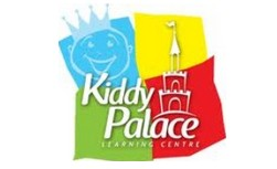 Kiddy Palace Learning Centre - Child Care Darwin