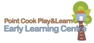 Point Cook Play and Learn Early Learning Centre - Child Care Darwin