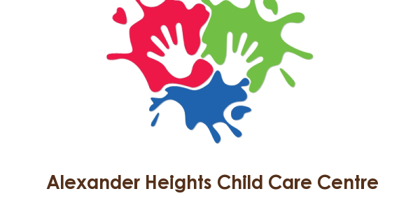 Alexander Heights Child Care Centre - Child Care Darwin
