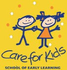 Care For Kids Duncraig - Child Care Darwin