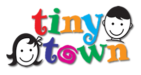 Tiny Town Day Care - Child Care Darwin