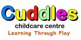 Cuddles Childcare Centre Carslile - Child Care Darwin