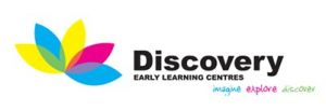 Discovery Early Learning Centre Sacred Heart - Child Care Darwin