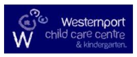 Westernport Child Care Centre Koo Wee Rup - Child Care Darwin