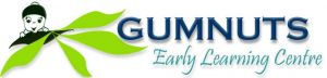Gumnuts Early Learning Centre - Child Care Darwin