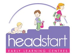 Headstart Early Learning Centre Clarendon - Child Care Darwin