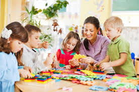 Hoskins Education  Care Centre - Child Care Darwin