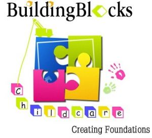 Building Blocks Childcare - Child Care Darwin