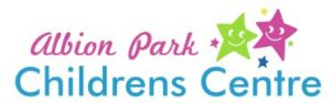 Albion Park Childrens Centre - Child Care Darwin