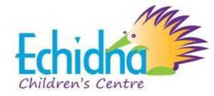 Echidna Children's Centre - Child Care Darwin