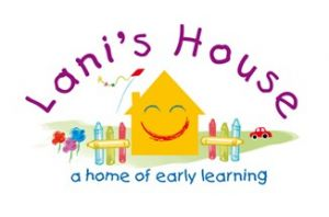 Lanis House - Child Care Darwin