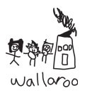 Wallaroo Child Care Centre - Child Care Darwin