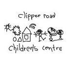 Clipper Road Children's Centre - Child Care Darwin