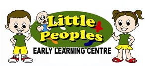Little Peoples Early Learning Centre Berkeley - Child Care Darwin