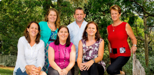Coffs Harbour Family Day Care - Child Care Darwin