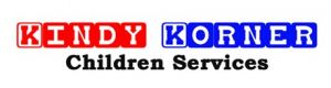 Kindy Korner Childrens Services - Child Care Darwin