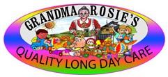 Grandma Rosie's Quality Long Day Care Wollongong - Child Care Darwin