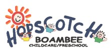 Hopscotch Boambee - Child Care Darwin