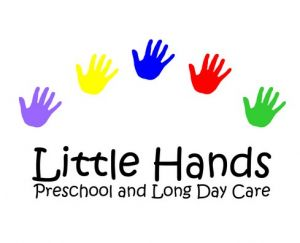 Little Hands Preschool and Long Day Care - Child Care Darwin