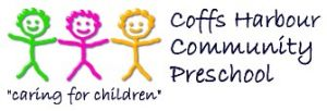 Coffs Harbour Community Preschool - Child Care Darwin
