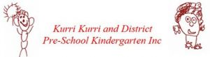Kurri Kurri  District Pre-School Inc - Child Care Darwin