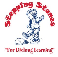 Stepping Stones Child Care Centre Dubbo - Child Care Darwin
