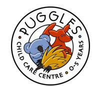 Puggles Child Care Centre - Child Care Darwin