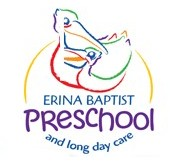 Erina Baptist Preschool - Child Care Darwin