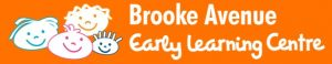 Booker Bay Preschool - Child Care Darwin