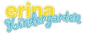 Erina Kindergarten - Child Care Darwin