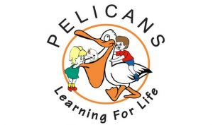 Pelicans Early Learning  Child Care - Child Care Darwin