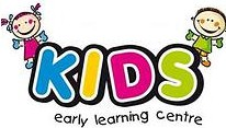 Avoca Kids Early Learning Centre - Child Care Darwin