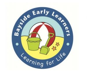 Bayside Early Learners - Child Care Darwin