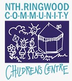 North Ringwood Community Childrens Centre - Child Care Darwin