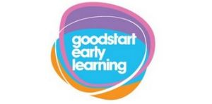 Goodstart Early Learning Rosanna - Child Care Darwin