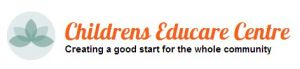 Childrens Educare Centre Toowoomba - Child Care Darwin