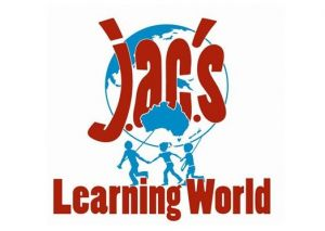 J.A.C's Learning World - Child Care Darwin