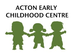Acton Early Childhood Centre INC Child Care Service - Child Care Darwin