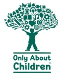 Only About Children Yarralumla - Child Care Darwin