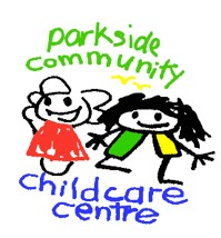 Parkside Community Child Care Centre - Child Care Darwin