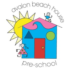 Avalon Beach House Pre-School - Child Care Darwin