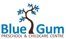 Blue Gum Preschool  Child Care Centre - Child Care Darwin