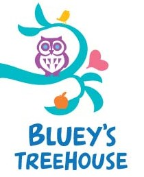 Bluey's Treehouse Avalon Preschool - Child Care Darwin