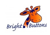 Bright Buttons Learning Centre Banora Point - Child Care Darwin
