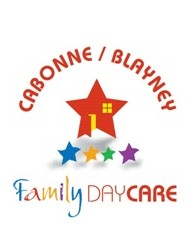 Cabonne/Blayney Family Day Care - Child Care Darwin